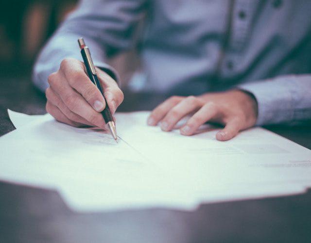 A importância do Compliance nas empresas